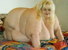 来去留让你来看看肥胖美女的欣赏