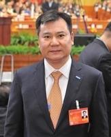 苏宁张近东