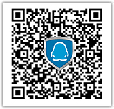 QQ密保卡绑定与解绑方法 微信