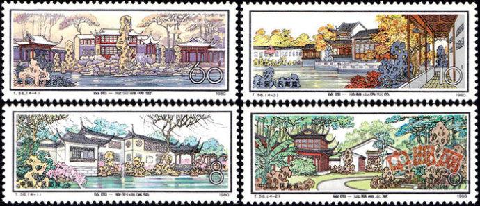 """长江三峡:中国长江上游瞿塘峡、巫峡和西陵峡的合称,简称三峡。是中国10大风景名胜之一,也是中国40佳旅游景观之首。长江三峡西起重庆奉节的白帝城,东到湖北宜昌的南津关,是瞿塘峡、巫峡和西陵峡三段峡谷的总称,是长江上最为奇秀壮丽的山水画廊,全长192公里,也就是常说的""""大三峡""""。 长 江三峡,地灵人杰,是中国古文化的发源地之一,著名的大溪文化,在历史的长河中闪耀着奇光异彩;孕育了中国伟大的爱国诗人屈原和千古名女王昭君;青山碧 水,曾留下李白、白居易、刘禹锡、范成大、欧阳修、苏轼、陆游等"""
