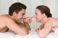 你知道吗?性生活的11个治病奇效