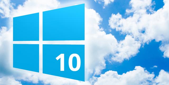 微软为何允许盗版系统升级到windows10