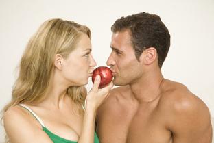 了解夫妻间生活这样做 可以抗癌增寿