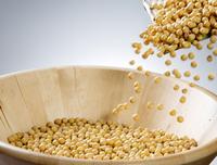 来看春季抗癌必备的黄金食物